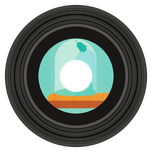 Download Trabant Z1: Mythos auf vier Rädern