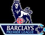 """33° Torneo """"Premier League 2013-2014"""""""