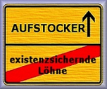 Aufstocker
