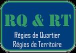Régies de Quartier et de Territoire