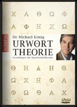 Urwort-Theorie (DVD)