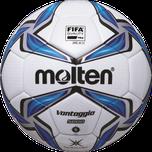 Fussball Soccer Ball kaufen Sportbälle Bälle Sportball Onlineshop Ballshop Rasenball