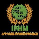 Ellipsy formation IPHM, hypnose, PNL, médiation équine, équithérapie, mouvements oculaires, reconnaissance internationale