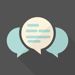 PDU取得シリーズeラーニング プロジェクトマネジメントのためのコミュニケーションコースのイメージアイコン