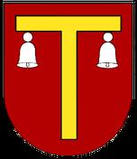 Wappen Mambach