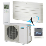 Daikin Air-conditioner
