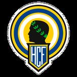 El Hércules de Alicante Club de Fútbol es un club de fútbol ubicado en la ciudad de Alicante, milita en Segunda División B.