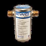 EWO Classic Wasserbelebung Wasserbelebungsgerät Leitungswasser beleben vitalisieren