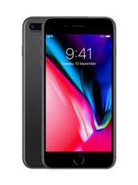 reparation iPhone 8 Plus
