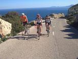 Près du phare de Formentor