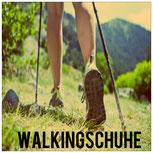 WALKINGSCHUHE