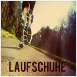 LAUFSCHUHE
