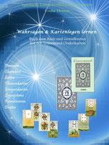 Fernkurse & Seminare zum Kartenlegen *Schulungsunterlagen zum Telefonkurs*