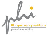 www.peter-hess-institut.de