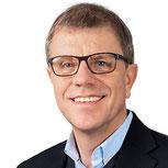 Dipl.-Ing. Michael Hütt, Geschäftsführender Gesellschafter, Architekt BDB und Stadtplaner (AKNW 19205 + 90774), staatl. anerkannter SV für Schall- und Wärmeschutz
