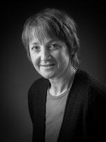 Carole GERARD