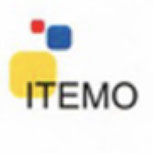 ITEMO