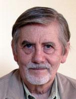 Dr. habil. Hartmut Schenkluhn