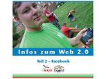 NAJU Infos Web 2.0 Facebook