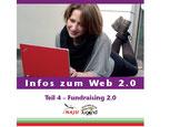 NAJU Infos Web 2.0 Fundraising