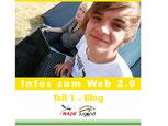 NAJU Infos Web 2.0 Blog