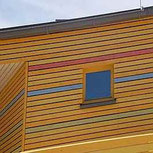 Lasuren und Holzlasuren Logo