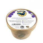 Cooling/Warming Recovery Balms 200g (Eco Tub)