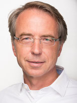 Dr. med. Michael Granel