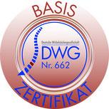 Zertifizierte Wirbelsäulenchiriurgie, Basis Zertifikat Wirbelsäule, Neurochirurgie Wirbelsäulenchirurgie Köln Widdersdorf Siegburg Wirbelsäulenspezialist Köln Siegburg