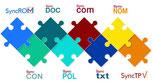 Sincroniza tus ventas con ContPAQi, por medio de un TXT, SQL,XML