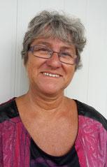 Teamleitung: Doris Thome