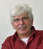 Andreas Guhr