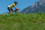 Tag 1 - Bildergalerie Ultratriathlon Switzerland 2016