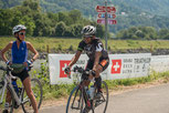 Tag 3 - Bildergalerie Ultratriathlon Switzerland 2016