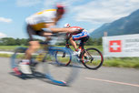 Tag 17 - Bildergalerie Ultratriathlon Switzerland 2016