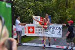 Tag 20 - Bildergalerie Ultratriathlon Switzerland 2016