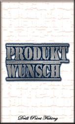 Drill Point Online Shop Unterkategorie Produkt Wunsch Link Kontakt & Beratung