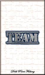 Drill Point Fishing Website Unterkategorie - Unternehmung - Team
