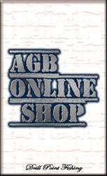 Drill Point Fishing AGB Online Shop