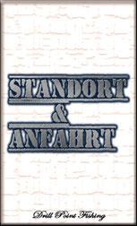 Drill Point Fishing Unterkategorie - Einkaufsladen, Ladenlokal, Shop, Standort & Anfahrt