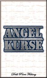 Drill Point Fishing Angel Kurse Angelkursangebot
