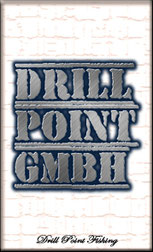 Drill Point Fishing GmbH  Unterkategorie Business