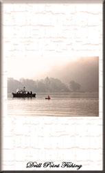 Boot&Schleppfischen sowie das Zubehör