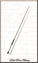 Angelruten & Fischerruten