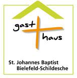 gastundhaus - logo © dassel-design