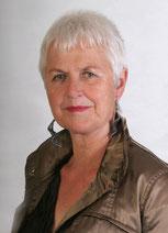 Christa Schmid-Ehrlinger 2016