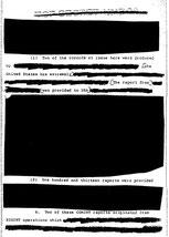 (Quelle: NSA)