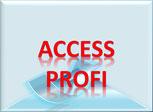 MS Access Stuttgart; MS Access Andreas Ganster; professionelle Datenbankentwicklung Access bei Andreas Ganster