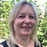 Monika Stasek