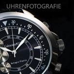 Fotograf bei Zürich: Uhrenfotografie by dg photo creator Richtersil Zürich